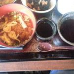 20129011 - 味噌汁