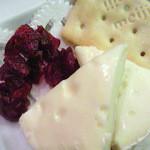 20130893 - カマンベールチーズ \480