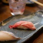 20139053 - 寿司も絶品