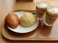 カフェ&レストラン ロータスガーデン