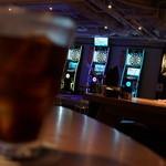 Darts Bar TiTO+PLUS -