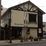 第一洋食店 -