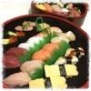 銀のさら - 料理写真:今日はお寿司です(o^^o)