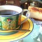 Sala - 喫茶店サーラ