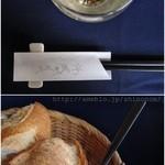 牡蠣亭 - 料理写真:ランチ