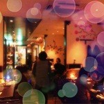 koreAn diNing GOMAmura - 貸切パーティーも楽しめます!