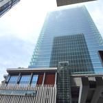 20173755 - グランフロント大阪 タワーB