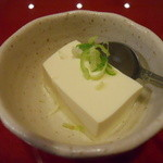 泰豊楼 - 小鉢