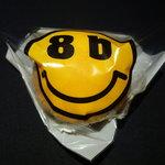 8b DOLCE - ☆黄色が映えますね~♪☆
