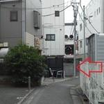 20203552 - 201307 スミカ ここだよー(゜o゜)!