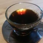 20206390 - ホットコーヒー