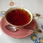 20212799 - 嬉野紅茶
