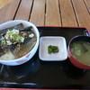 Jogura - 料理写真:にしん丼(750円)_2013-07-04