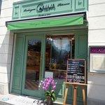 CALVA -