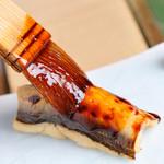 鮨 土方 - 料理写真: