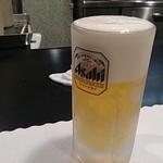 鎌田 - ビール