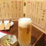 下北物語 - 料理写真:青森県むつ市いいねー(^^)