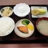 ホテルセレクト - 料理写真:朝食