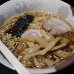 幸っちゃん - 料理写真: