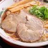 中華そば ふじい - 料理写真:醤油ベースの昔懐かしい昭和の「中華そば」にオリジナリティーを加えた究極の1杯!