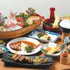 信州そば三城 - 料理写真: