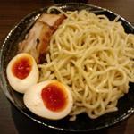 20260618 - つけ麺