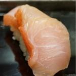 20264577 - 金目鯛昆布シメ
