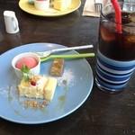+cosi. centro#caffe -