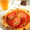 ピュ ア ストーリア - 料理写真:◆20:45からはお手軽に楽しめるバルタイム♪
