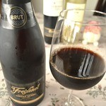 ピュ ア ストーリア - ◆ボトルワインを豊富にご用意♪
