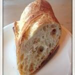 ルッカ - フランスパン