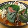 味韓 - 料理写真:ジャガイモ鍋