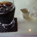 20277475 - アイスコーヒー