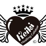 keiki - 当店のロゴです。
