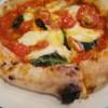 mou - 料理写真:ピッツァの定番 マルゲリータ