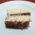 20279201 - チーズケーキ