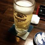 20284170 - 乾杯~~~!