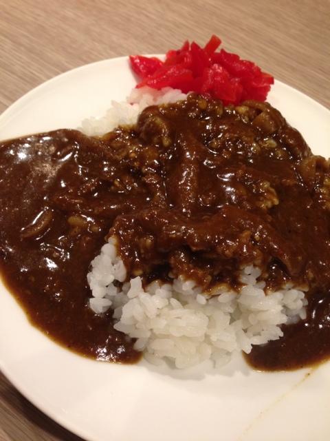 ニューキャッスル - 品川¥480