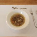 20287052 - スープ