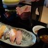 海味の蔵 寿和 トワ - 料理写真:寿(鮨)¥1,500-