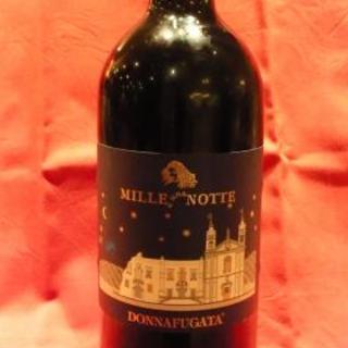 リーズナブルで安心!ワインに詳しく無くてもお気軽に♪