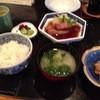 割烹・真澄 - 料理写真:本日の日替わり