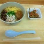 東京大学消費生活協同組合 医科研店 - 鶏飯(S) 400円