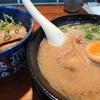 麺や 老虎 - 料理写真: