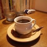 20318806 - コーヒー
