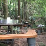 岩戸観光ガーデン -