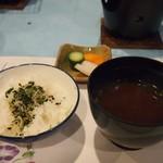 ウィスタリアンライフクラブ - ご飯セット.JPG