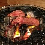 石垣島 -