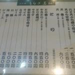 Unagiwakamatsu -