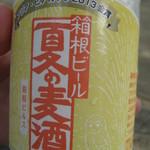 20329118 - 夏の麦酒